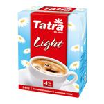 Smetana do kávy Tatra light 340 g