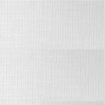 TOP STYLE PAPER LINEN - 220 g, white