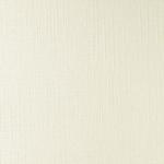 TOP STYLE PAPER LINEN - 220 g, ivory